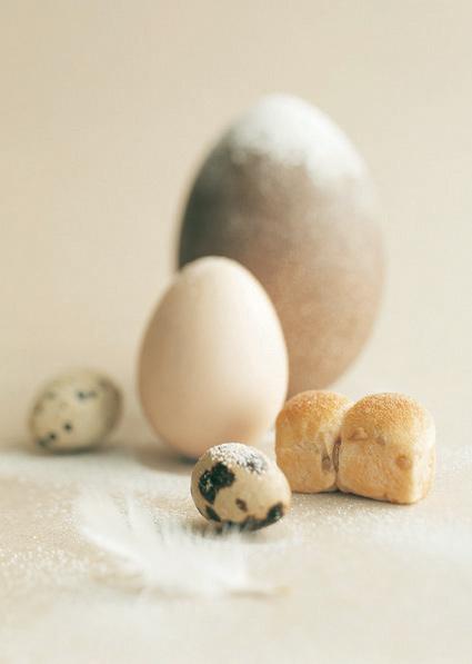Master_egg