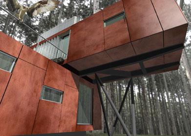 Eco-House-2