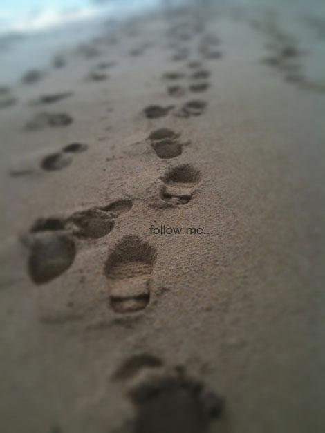 Beach-Walk-2