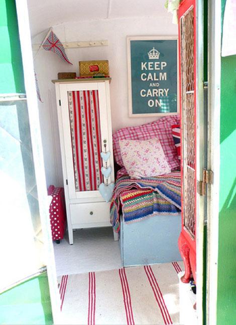 Caravan4-