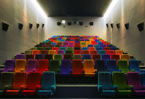 Light-house-Cinema-Dublin