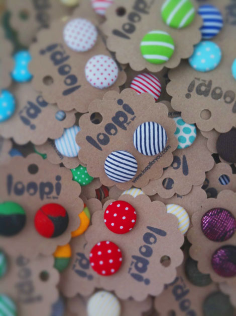 Loopi1