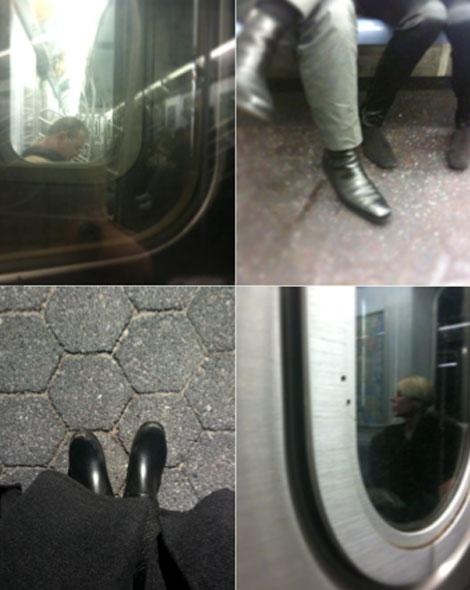 Subway-life1