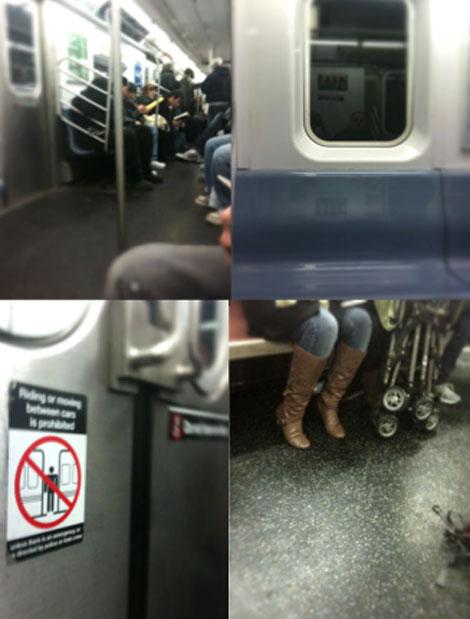 Subway-life-2