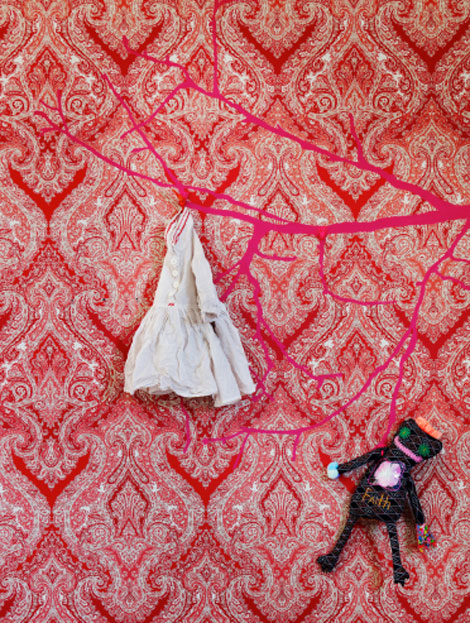 Wallpaper-5