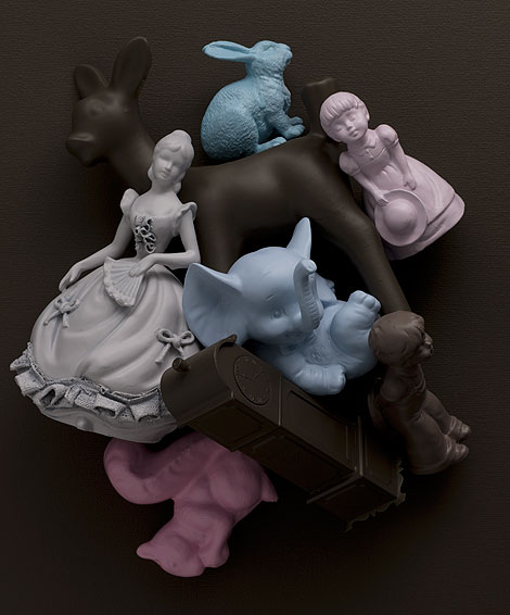 Dolls_2