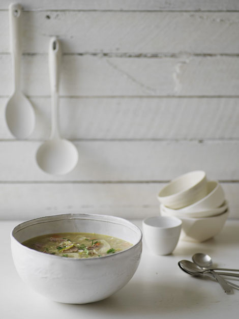 Gourmet-soups-07-010(1)