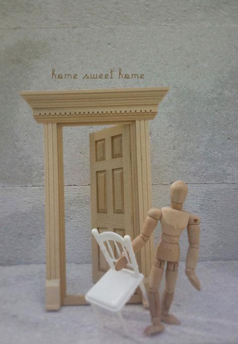 Home-sweet-h