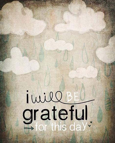 Quote-Grateful